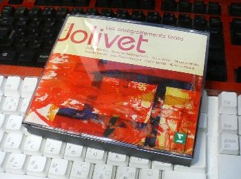 Jolivet_Erato_CD.jpg