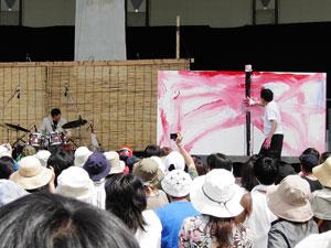 050505haruitchi_yamashita04.jpg