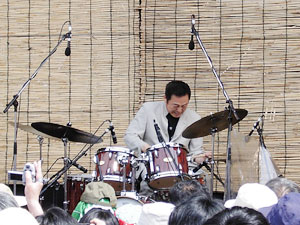 050505haruitchi_yamashita05.jpg