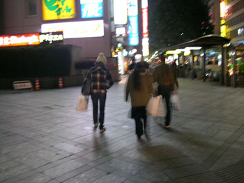 060219kichijoji2.jpg