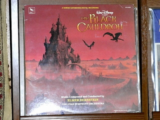 080327BlackCauldron.JPG