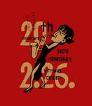 20060226sachi.jpg