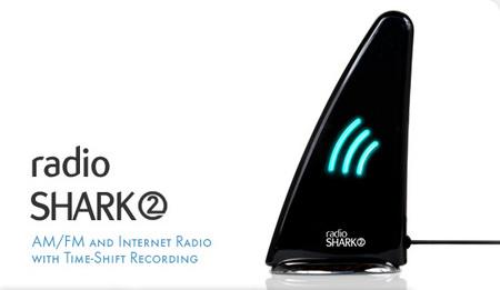 prod_radioshark2_main.jpg