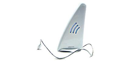 radioshark2.jpg